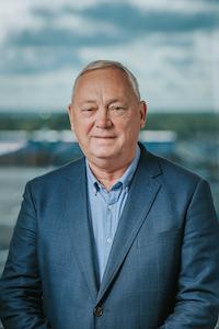 Vladimir Loktaev